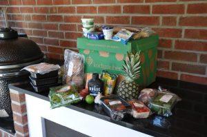 Kochzauber Grillbox kochzauber grillbox-KochzauberGrillbox01 300x199-Kochzauber Grillbox – die Foodbox für Griller