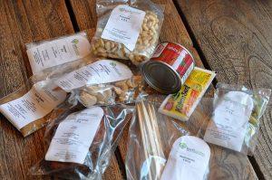 Kochzauber Grillbox kochzauber grillbox-KochzauberGrillbox02 300x199-Kochzauber Grillbox – die Foodbox für Griller