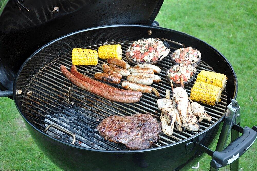 Kochzauber Grillbox  kochzauber grillbox-KochzauberGrillbox06-Kochzauber Grillbox – die Foodbox für Griller