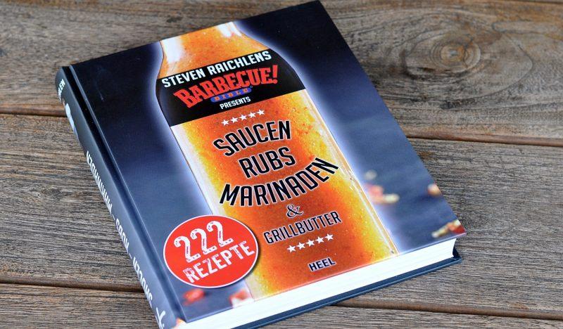 steven raichlens saucen, rubs, marinaden & grillbutter-StevenRaichlenRubsSaucenMarinaden 800x468-Steven Raichlens Saucen, Rubs, Marinaden & Grillbutter