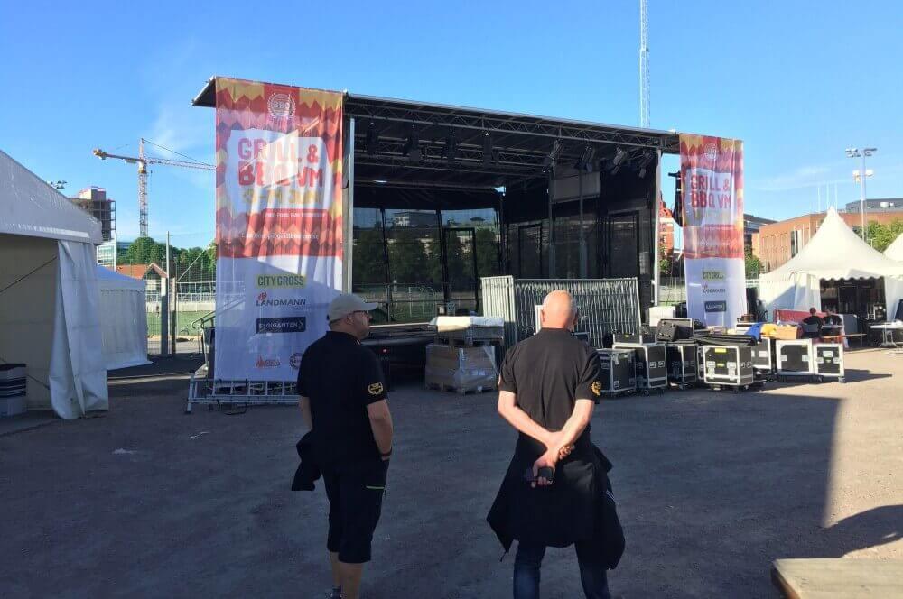Grill-Weltmeisterschaft 2015 Grill-Weltmeisterschaft 2015 in Göteborg-grill-weltmeisterschaft 2015-GrillWeltmeisterschaft201506