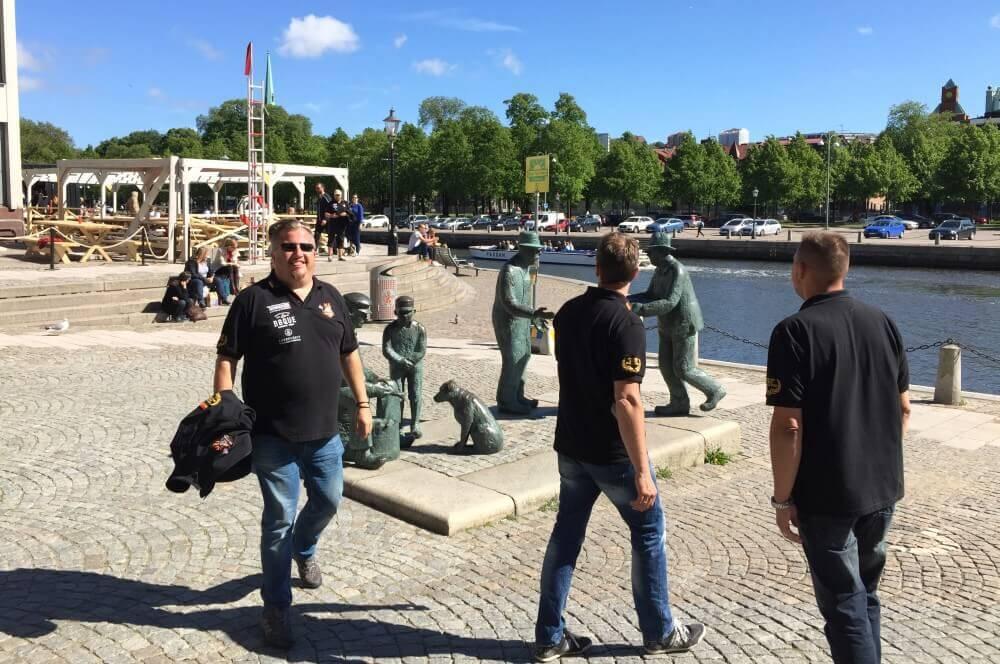 Grill-Weltmeisterschaft 2015 Grill-Weltmeisterschaft 2015 in Göteborg-grill-weltmeisterschaft 2015-GrillWeltmeisterschaft201513
