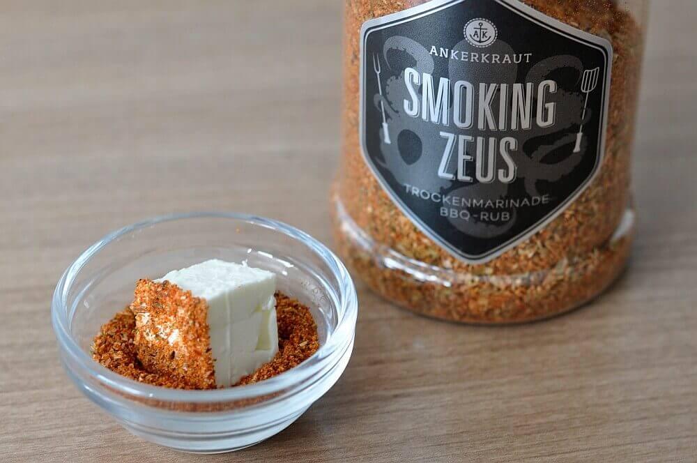 Smoking Zeus Ankerkraut ZEUS Balls – griechische Hackbällchen-zeus balls-ZeusBalls02
