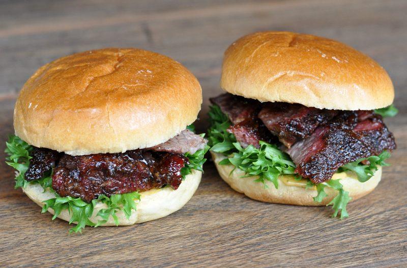 beef rib sandwich-BeefRibSandwichSHortRibs 800x527-Beef Rib Sandwich mit Zwiebelchutney