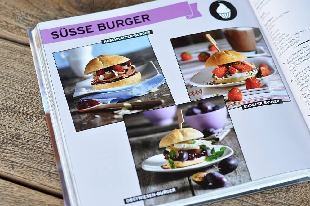 Das ultimative Burger-Grillbuch das ultimative burger-grillbuch-DasultimativeBurgerGrillbuch05-Das ultimative Burger-Grillbuch