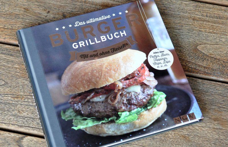 das ultimative burger-grillbuch-DasultimativeBurgerGrillbuchNGV 800x516-Das ultimative Burger-Grillbuch