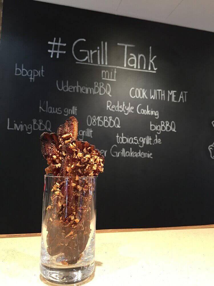 Grill-Tank Bloggertreffen grill-tank bloggertreffen-Grilltank12-Grill-Tank Bloggertreffen bei Weber in Berlin