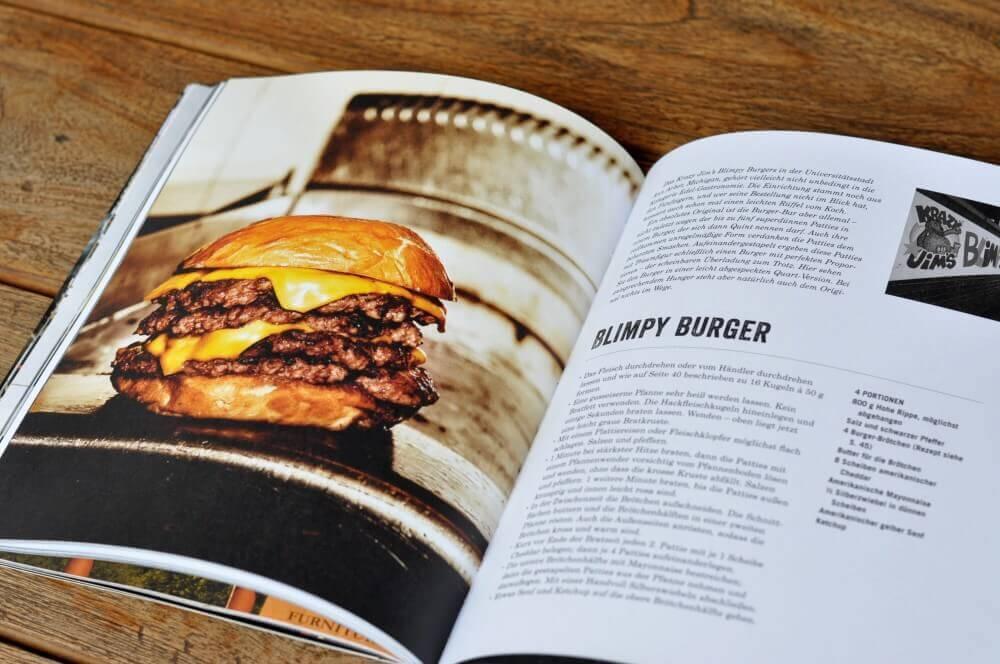 Richtig gute Burger richtig gute burger-RichtigguteBurger01-Richtig gute Burger – Das Burgerbuch von Jon Widegren