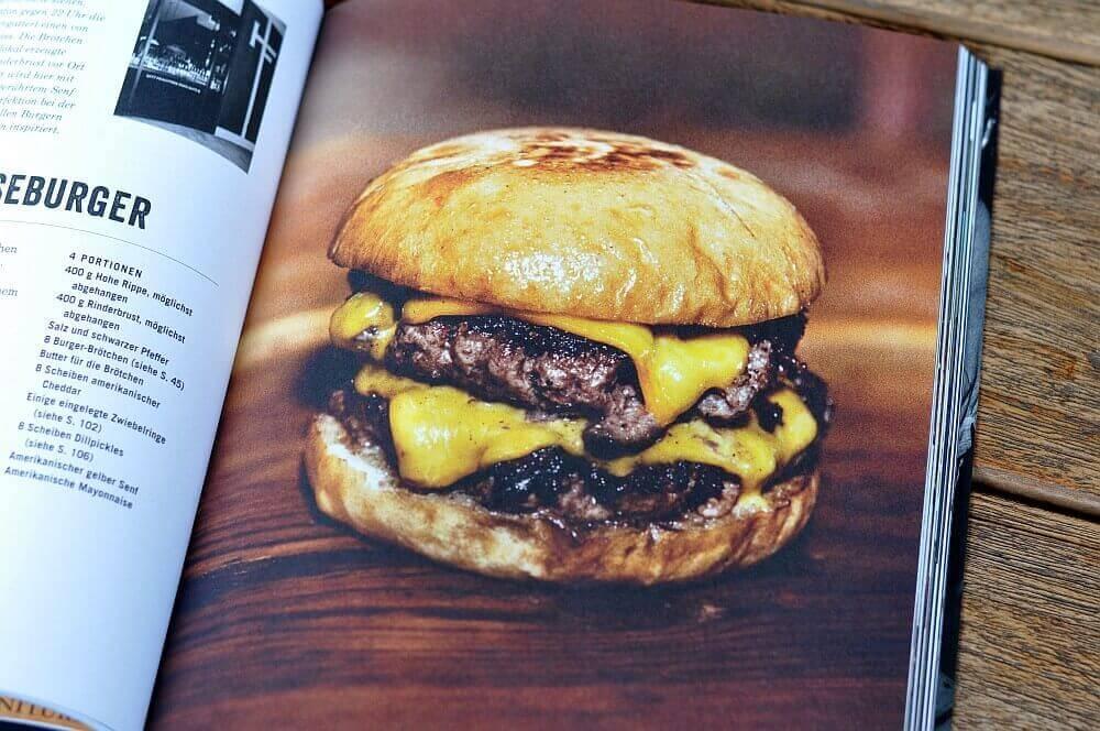 Richtig gute Burger richtig gute burger-RichtigguteBurger02-Richtig gute Burger – Das Burgerbuch von Jon Widegren