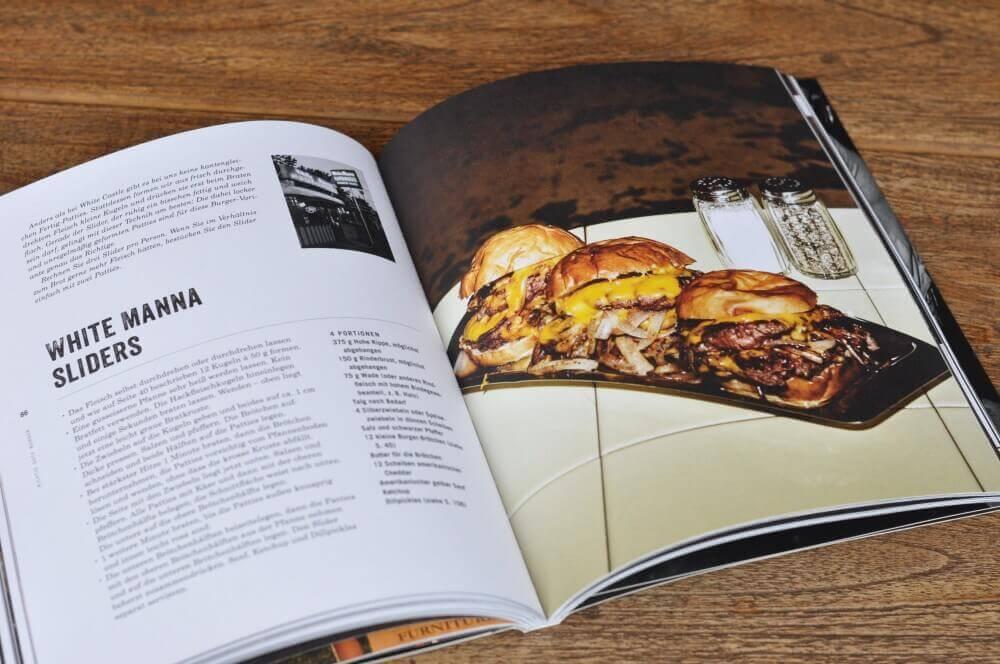 Richtig gute Burger richtig gute burger-RichtigguteBurger03-Richtig gute Burger – Das Burgerbuch von Jon Widegren