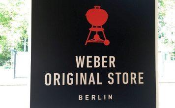 Weber Original Store Berlin bbqpit-WeberOriginalStoreBerlin 356x220-BBQPit.de das Grill- und BBQ-Magazin – Grillblog & Grillrezepte