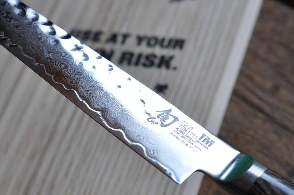 KAI SHUN Tim Mälzer Steakmesser-Set KAI SHUN Tim Mälzer Steakmesser-Set TDMS-400-kai shun tim mälzer steakmesser-set-KaiShunSteakmesser03