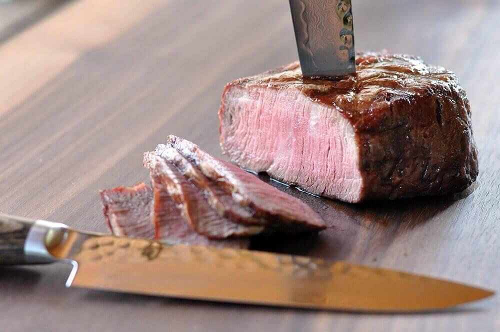 KAI SHUN Tim Mälzer Steakmesser-Set KAI SHUN Tim Mälzer Steakmesser-Set TDMS-400-kai shun tim mälzer steakmesser-set-KaiShunSteakmesser07