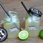 Lynchburg Lemonade Lynchburg Lemonade – Das Original-Rezept-lynchburg lemonade-LynchburgLemonade 150x150