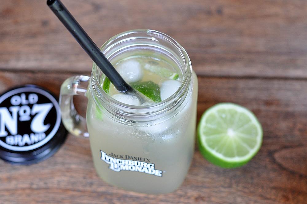 Lynchburg Lemonade Lynchburg Lemonade – Das Original-Rezept-lynchburg lemonade-LynchburgLemonade02