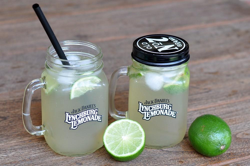 Lynchburg Lemonade Lynchburg Lemonade – Das Original-Rezept-lynchburg lemonade-LynchburgLemonade03