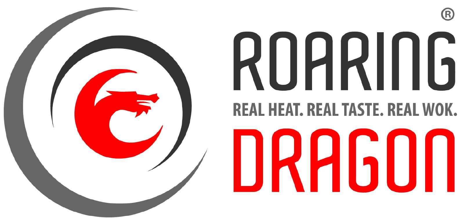Roaring Dragon Wokbrenner roaring dragon-RoaringDragon05-Gewinne einen Roaring Dragon MH 76 Ultra BBQ im Wert von 1198 Euro