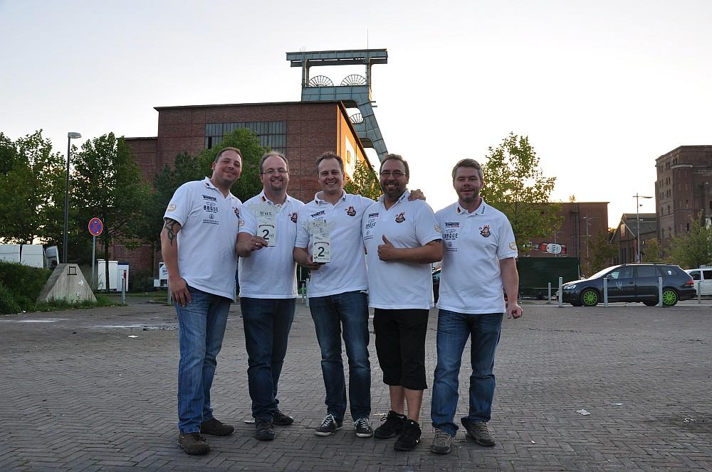 Ruhrpott BBQ ruhrpott bbq-RuhrpottBBQ05-Ruhrpott BBQ Competition 2015 in Herten