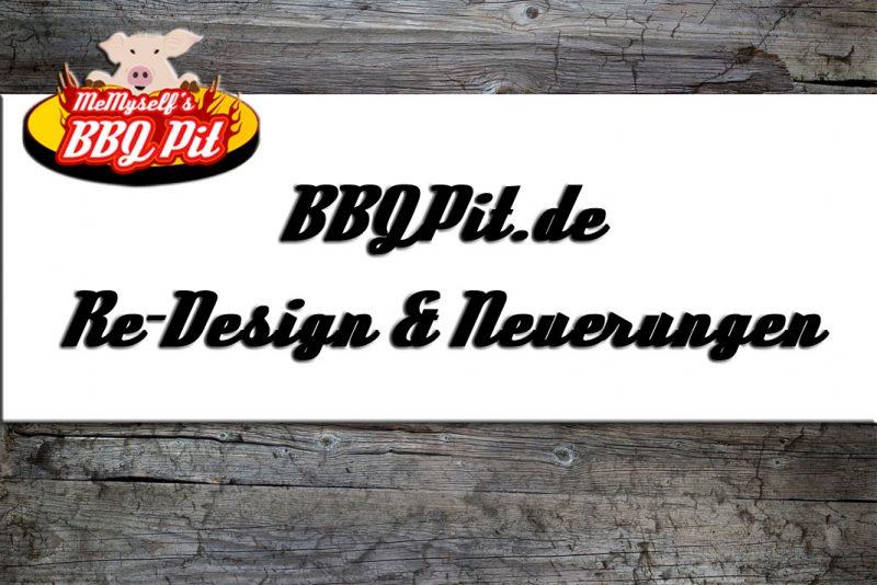 bbqpit.de re-design-bbqpit redesign 800x534-BBQPit.de Re-Design und Neuerungen