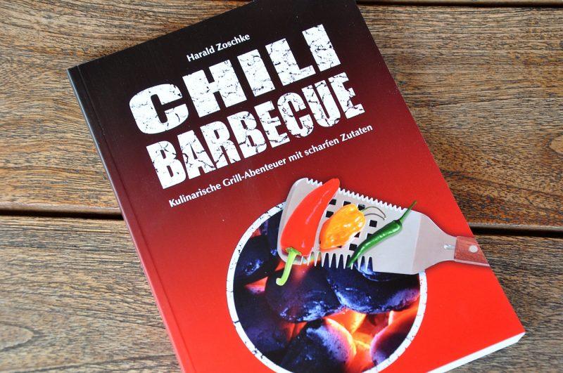 chili barbecue-ChilliBarbecueHaraldZoschke 800x531-Chili Barbecue von Harald Zoschke