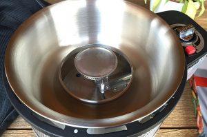 Cobb Premier Gas cobb premier gas grill-CobbGasGrillTest02 300x199-Cobb Premier Gas Grill im Test auf Sylt