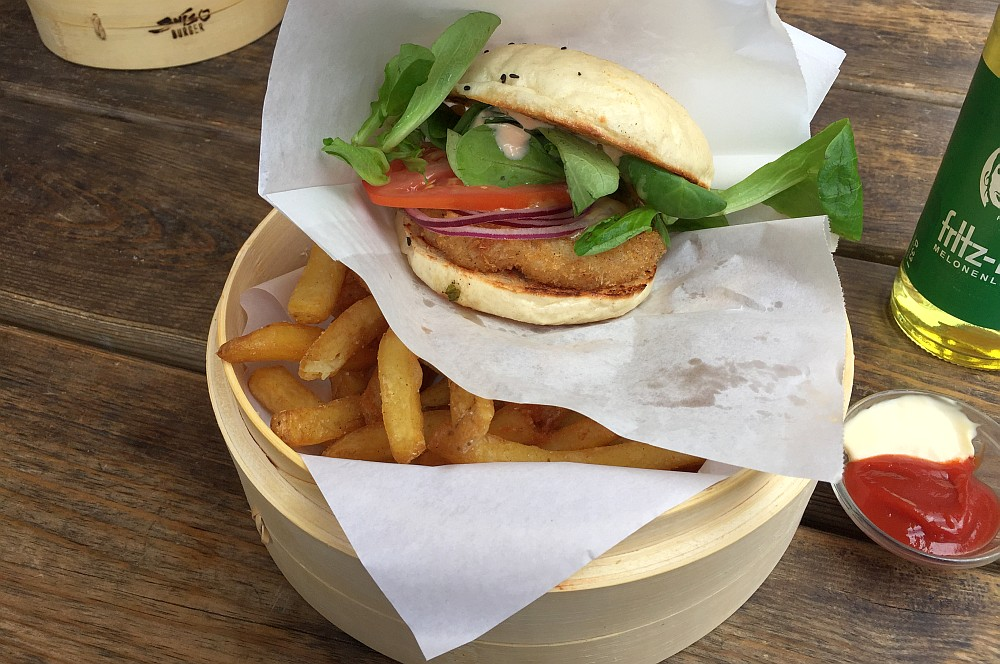 Shiso Burger Berlin shiso burger berlin-ShisoBurgerBerlin03-Shiso Burger Berlin im BBQPit-Test