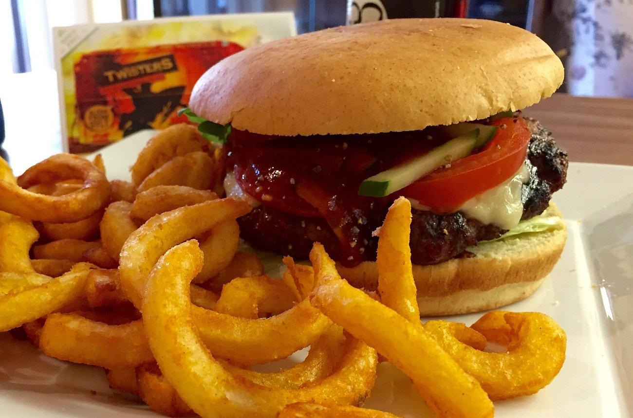 Twisters Sylt twisters sylt-TwistersSylt-Twisters Sylt – Burger Grill & Tiki Diner