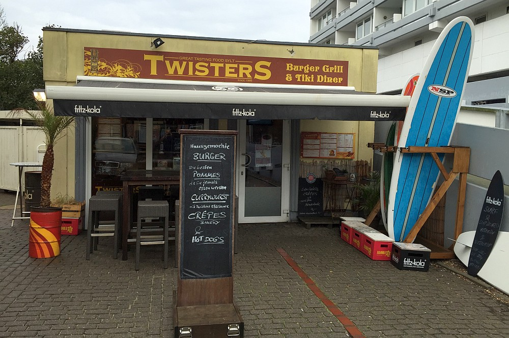 Twisters Sylt Twisters Sylt – Burger Grill & Tiki Diner-twisters sylt-TwistersSylt03
