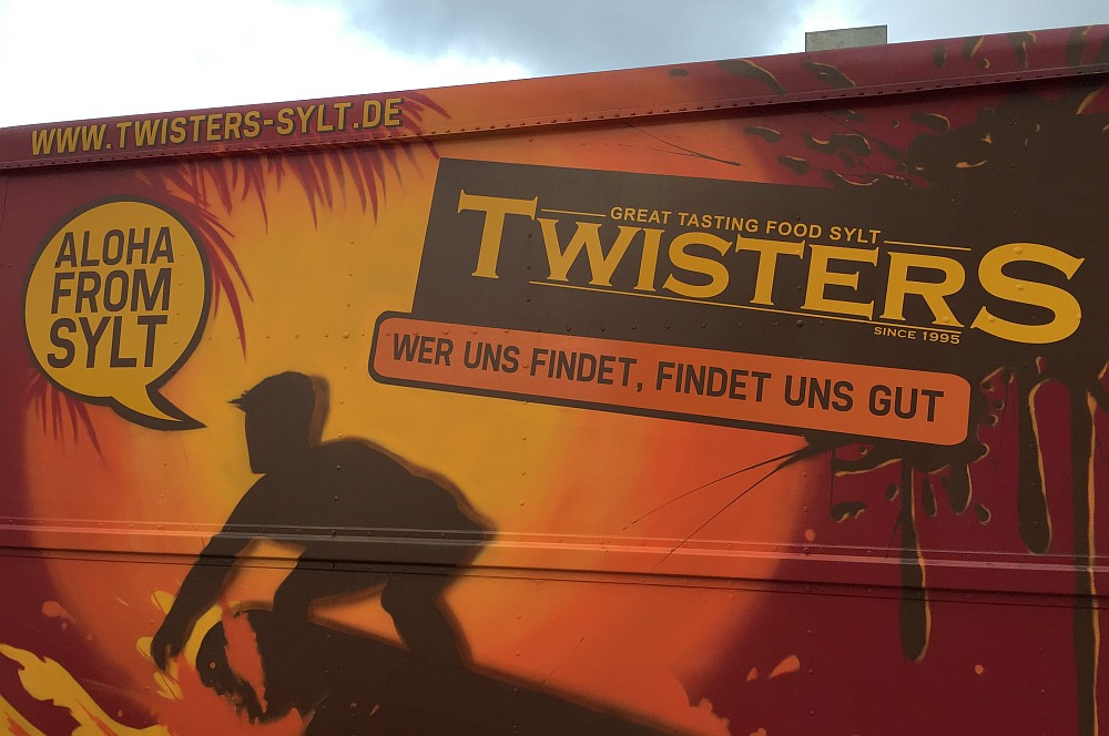 Twisters Sylt Twisters Sylt – Burger Grill & Tiki Diner-twisters sylt-TwistersSylt04