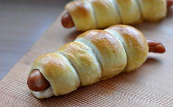 Bacon Cheese Pretzel Dog bbqpit-PretzelDog 356x220-BBQPit.de das Grill- und BBQ-Magazin – Grillblog & Grillrezepte