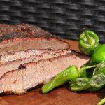 Beef Brisket Anleitung – die perfekte Rinderbrust grillen-beef brisket-BeefBrisketRinderbrust 150x150