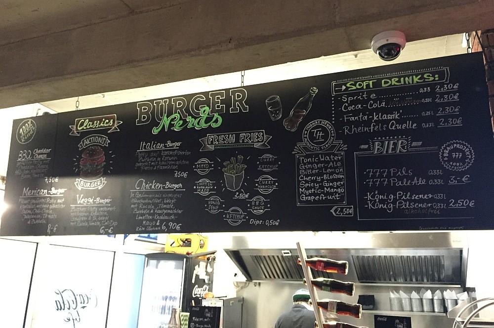 Burger Nerds Duisburg -BurgerNerdsDuisburg04-Die Burger Nerds in Duisburg im BBQPit-Burgerbuden-Test