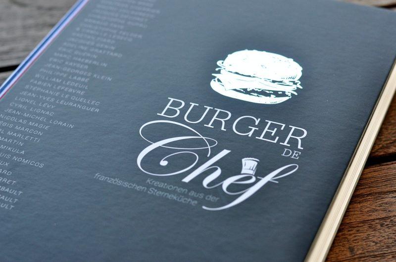 burger de chef-BurgerdeChef 800x531-Burger de Chef – Kreationen aus  der französischen Sterneküche
