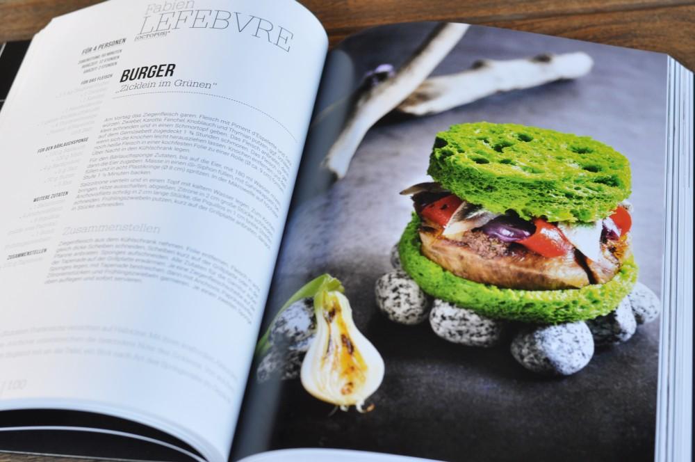 Burger de Chef burger de chef-BurgerdeChef03-Burger de Chef – Kreationen aus  der französischen Sterneküche