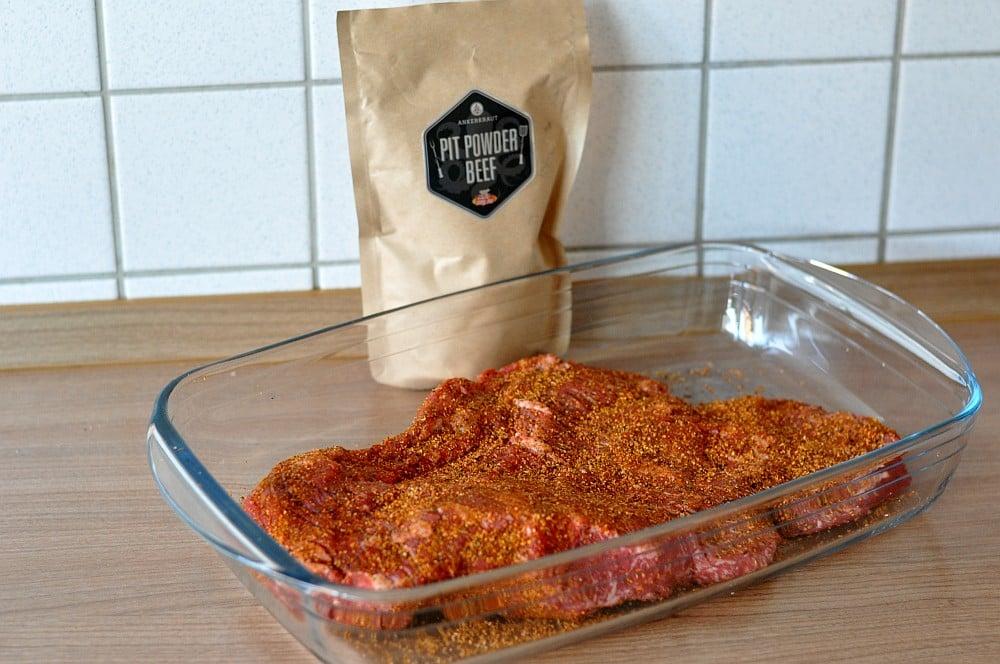 Beef Brisket Burnt Ends von der Rinderbrust – wie macht man die eigentlich?-burnt ends-BurntEnds03