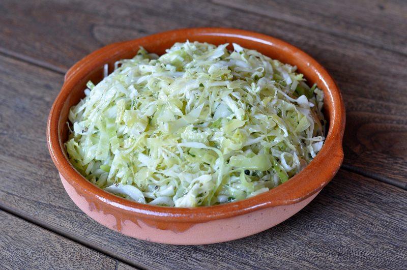 griechischer krautsalat-GriechischerKrautsalat11 800x531-Griechischer Krautsalat