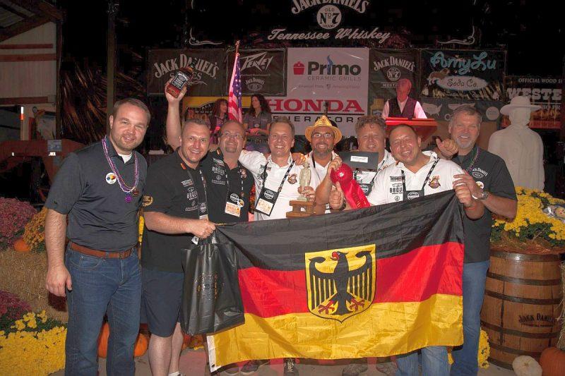 jack daniel's world championship-JackDanielsWorldChampionship 800x533-Jack Daniel's World Championship Invitational Barbecue 2015
