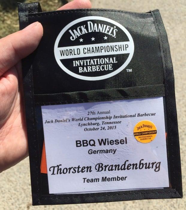 Jack Daniel's World Championship Jack Daniel's World Championship Invitational Barbecue 2015-jack daniel's world championship-JackDanielsWorldChampionship01