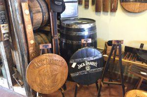 Jack Daniel's World Championship Invitational Barbecue 2015-jack daniel's world championship-JackDanielsWorldChampionship03 300x199