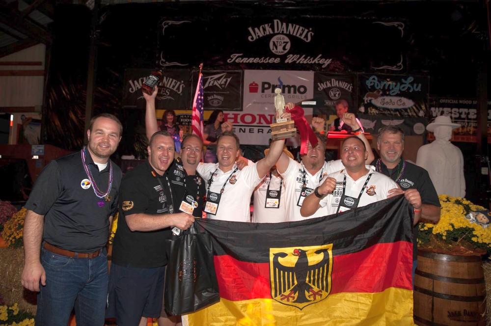 Jack Daniel's World Championship Jack Daniel's World Championship Invitational Barbecue 2015-jack daniel's world championship-JackDanielsWorldChampionship26