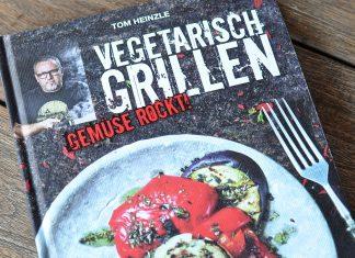 Vegetarisch Grillen Tom Heinzle bbqpit-VegetarischGrillenTomHeinzle 324x235-BBQPit.de das Grill- und BBQ-Magazin – Grillblog & Grillrezepte