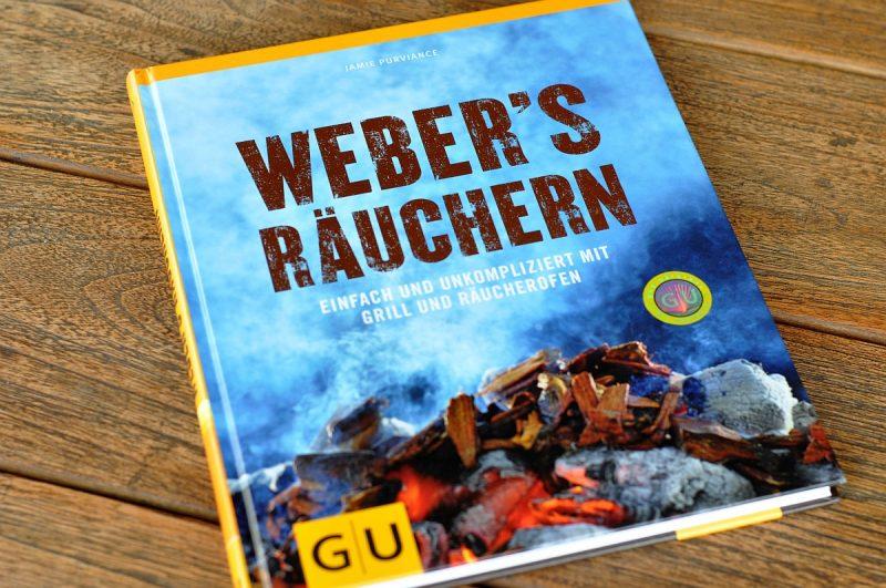 weber's räuchern-WebersRaeuchernGU 800x531-Weber's Räuchern von Jamie Purviance