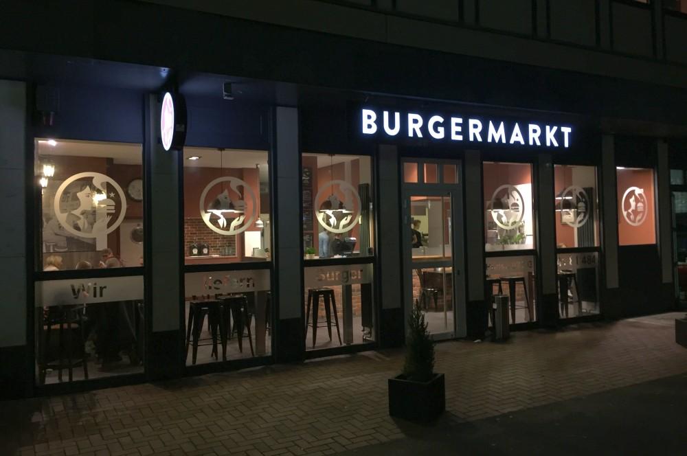 Burgermarkt Hilden Burgermarkt Hilden im BBQPit-Burgerbuden-Test-burgermarkt hilden-BurgermarktHilden01