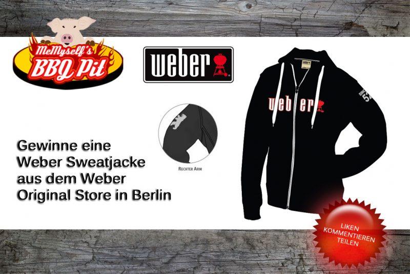 weber sweatjacke-GewinnspielFebruar2016 800x534-Gewinne eine Weber Sweatjacke aus dem Weber Original Store Berlin