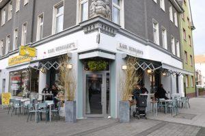 Karl Hemanns Burger Karl Hermann's Burger in Köln im BBQPit-Burgerbuden-Test-karl hermann's-KarlHermanns01 300x199