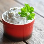 Sour Cream Dip Sour Cream Dip-sour cream-SourCream 150x150