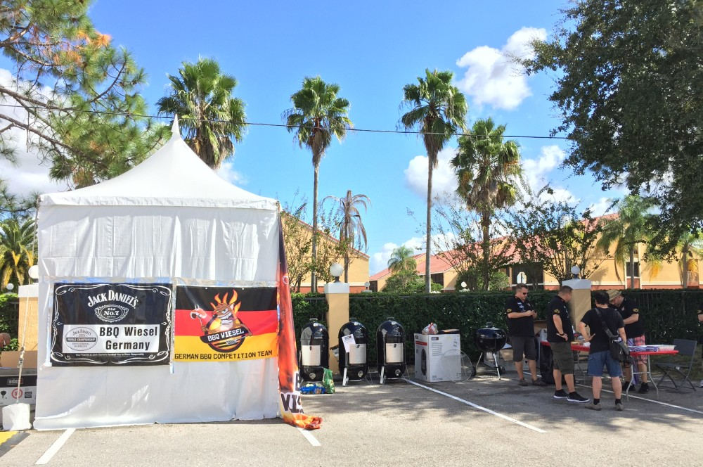 World Food Championships 2015 World Food Championships 2015 in Kissimmee/Florida-world food championships-WorldFoodChampionships201509