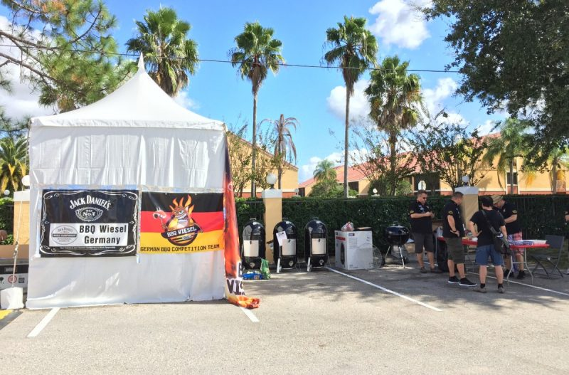world food championships-WorldFoodChampionships2015Kissimmee 800x527-World Food Championships 2015 in Kissimmee/Florida