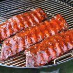 Fingerfood Rezepte Super Bowl Rezepte – Snacks, Burger und Co. die besten Party-Rezepte-super bowl rezepte-3 2 1 Ribs01 150x150