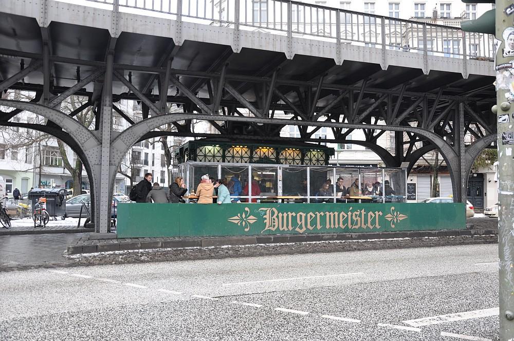 Burgermeister Berlin Burgermeister – Berlins Kult-Burgerladen im BBQPit-Test-burgermeister-BurgermeisterBerlin01